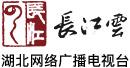 公海赌赌船710官网