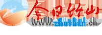 今日竹山网 竹山新闻网 竹山网 竹山论坛 竹山社区 竹山 竹山新闻门户